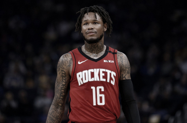 Ben McLemore's Impact on the Lakers