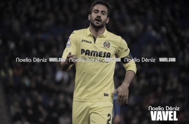 Europa League: Villarreal sterile, il Lione passa con il minimo sforzo dopo il 3-1 dell'andata (0-1)