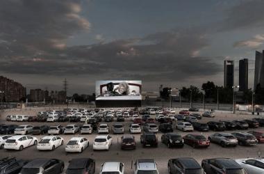 ¿Cómo será el cine este verano?