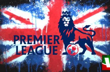 Premier League - A tu per tu con Emanuele Corazzi