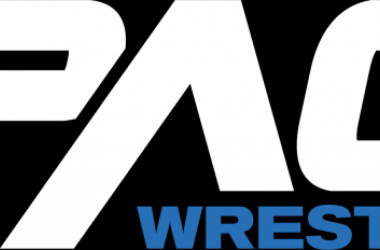 Impact Wrestling Recap and Results (September 9, 2018)