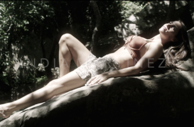 Imagen: Captura videoclip / https://www.vevo.com