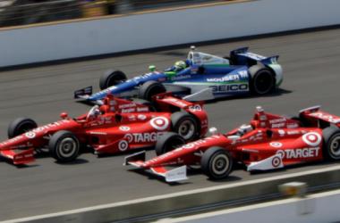 Indianapolis 500, i finali più belli degli ultimi anni