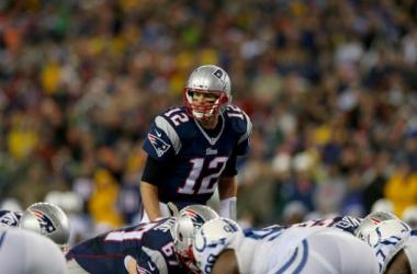 NFL Quick Pick: Complete Week Six Schedule, Vegas Lines, Stats, VAVEL Picks