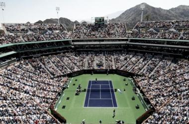 Tenis VAVEL pronostica: Indian Wells masculino 2016