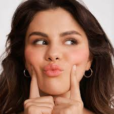"""Rare beauty"" y Selena Gómez se coronan en España"
