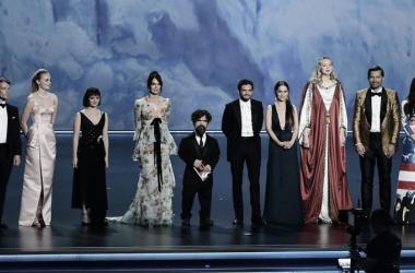Inesperados ganadores de los Emmys 2019