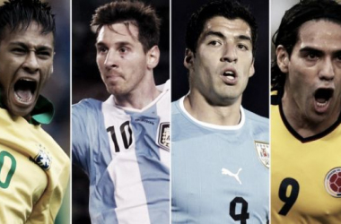 """La """"Celeste"""" volvió al Top Five en el Ranking FIFA"""