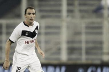 El volante del 'Fortín' se refirió a la salida de Bassedas | Foto: Info Vélez