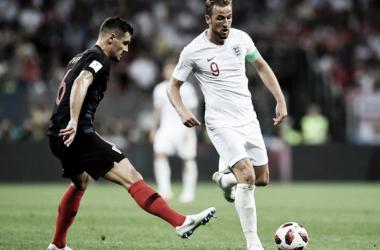 Kane sabe que estuvieron muy cerca de la final (Foto: Sitio Oficial FIFA)