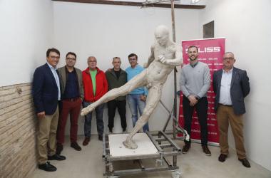 Fuente: Ayuntamiento de Albacete