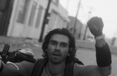 """""""Inmune"""": Una película que refleja un futuro que deseamos no vivir"""