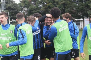 Campionato Primavera - Atalanta ed Inter non sbagliano, battute Lazio e Roma