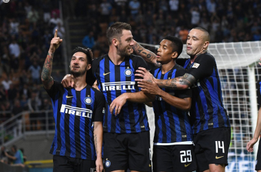 Inter, la qualità obbliga alla vittoria contro il PSV