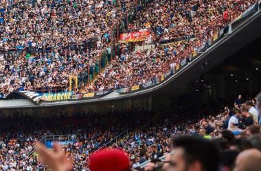 Twitter.com (@Inter)