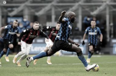 Internazionale busca virada contra rival Milan no Derby della Madonnina e avança na Coppa Italia