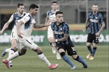 Divulgação/Serie A