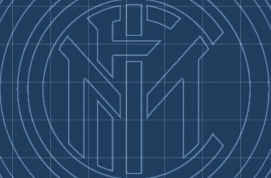 Internazionale: The Blueprint - Part Two (logo courtesy of Inter.it)