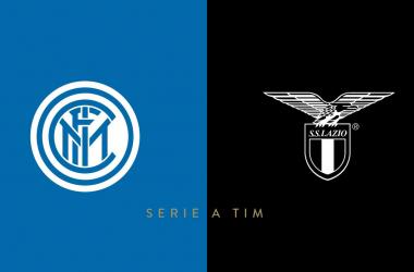 Serie A - L'Inter di nuovo senza Icardi si gioca una fetta di Champions con la Lazio