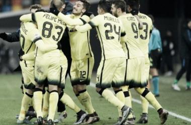 Mauro Icardi bisa: Inter vence em Udine e reforça liderança na Serie A