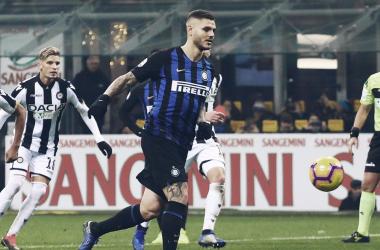Udinese, il mani di Fofana fa saltare il piano partita di Nicola