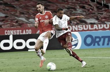 Foto: Mailson Santana /Fluminense FC