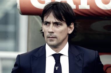 """Inzaghi rilancia la sua Lazio: """"Non ci accontentiamo, domani partita fondamentale"""""""