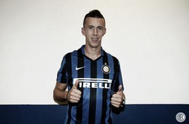 Image credit: Inter Milan