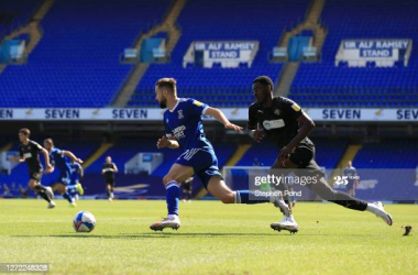 Ipswich Town vs Fulham preview: Team news, predicted line-ups, where to watch