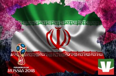 Vavel Road to Russia 2018: alla scoperta dell'Iran