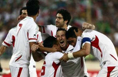 AFP/FIFA