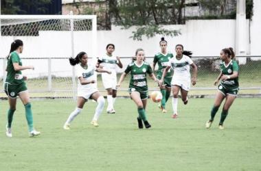 Com maior média de público do Brasil, Iranduba fica no empate com Manaus pela final do Amazonense Feminino