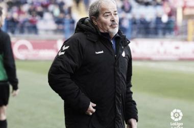 Fotografía: La Liga