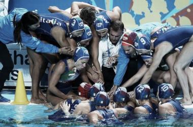 Rio 2016, Basket - Australia-Lituania, sfrontatezza ed esperienza per un posto in semifinale