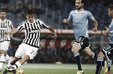 Resumen de la jornada 15ª de la Serie A: cambio de líder