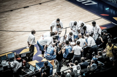 Eurobasket 2017 - Georgia-Italia, the day after: cosa cancellare e da dove ripartire
