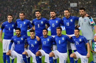 Ils vont à l'Euro (Italie 7/24)// lexpress