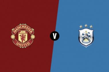 Após derrota para Tottenham, United tenta recuperação diante do Huddersfield
