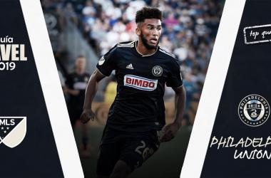Guía VAVEL MLS 2019: Philadelphia Union, romper con la historia