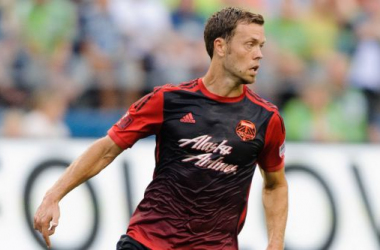 MLS Questions and Answers: Real Salt Lake - Portland Timbers