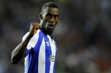 Imagen tomada de www.deportesrcn.com