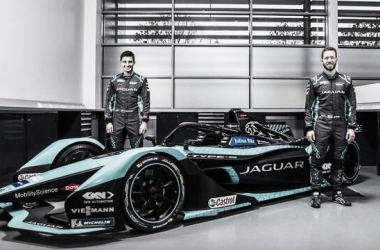 https://twitter.com/jaguarracing?lang=es