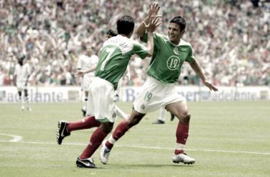(Fotp: Goal.)