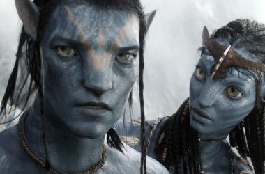 """La Saga """"Avatar"""" se vuelve a retrasar"""
