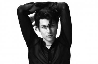 James Bay lanza su segundo disco | Foto: GQ