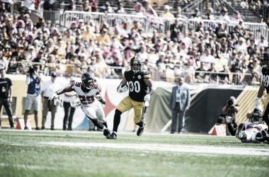 Imagen: Steelers.com