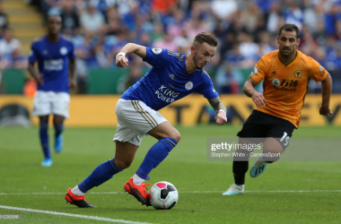 Wolverhampton Wanderers vs Leicester City preview: All Midlands affair at Molineux
