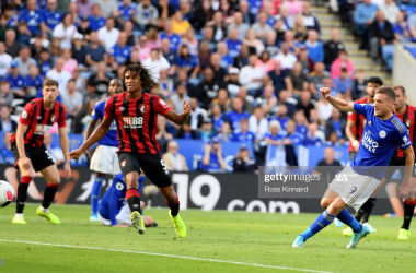 AFC Bournemouth vs Leicester City preview: Crucial six-pointer on the South Coast