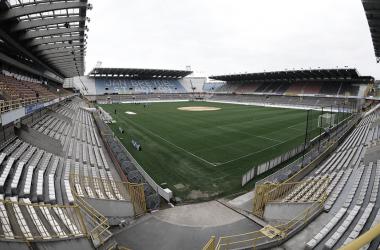 #NoContexto: como está o Campeonato Belga?