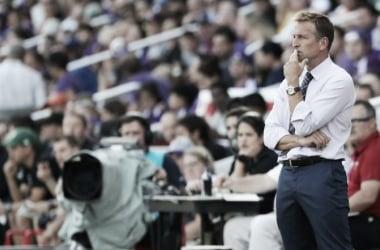 Orlando City Stretches Win Streak to Six Over Real Salt Lake || Photo: Orlando City Soccer Club